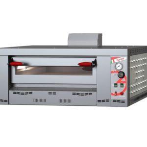 Horno Pizza Eléctrico